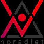 noradiet - Διαιτολογικό Γραφείο